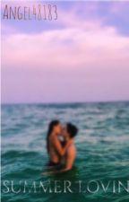 Summer Lovin by angel48183