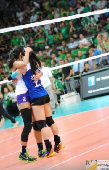 That Kiss (feat. AlyDen)