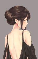 TỔNG TÀI BẠC TÌNH CƯNG CHIỀU VỢ CŨ by vu_chimte