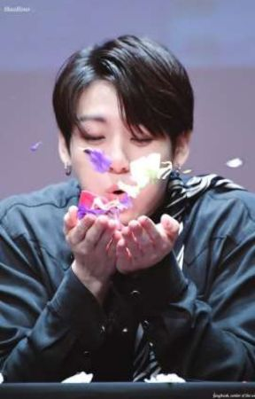 Bts Jungkook Ff Emotions  by Astha2502