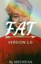 fat. by acikjeman