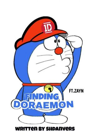 Unduh 74+ Gambar Doraemon Minta Maaf Terlucu