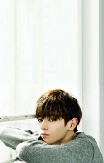 The Idol (NCT Taeyong FF) - Kpop-Lover-16 - Wattpad