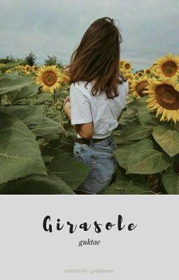 Đọc truyện {Kookv | Oneshot} • Girasole
