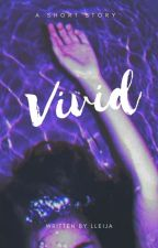 Vivid.  ¦『loona』 by must4rd