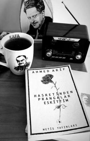 şiirler Yahya Kemal Beyatlı Sessiz Gemi Wattpad