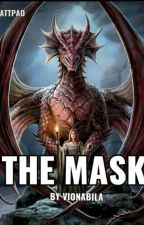 The MASK (END) by Vionabila