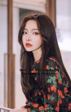 EXO | The 13th Member | Imagines & Scenarios by wayhey_solar
