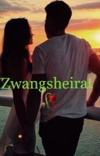 Zwangsheirat -Aylin&Tarik by belexma