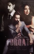 Furqat (MaNan FF) by MaNanlicious_Angel