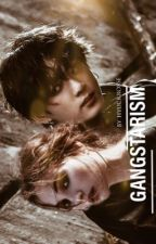 [2018]Gangsterism + Jeon Jungkook by kooknob