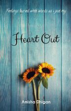 Heart out by Ami_dhi
