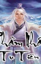 pham nhan tu tien (new2417) by kimngu12