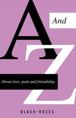 A & Z [SLOW UPDATE]  by Black-rozes