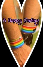 A Happy Ending (BoyxBoy) by XxGayLoverxX