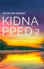 Kidnapped 2 - Fin by Vapaa_Mieli