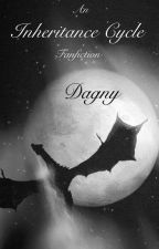Dagny: An Inheritance Cycle Fanfiction. by impossible_colours