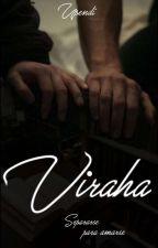 Viraha by upendi_21