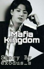 MAFIA KINGDOM by sunshine1135