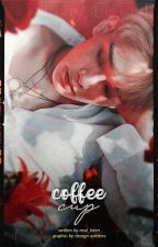 Coffee Cup || كْوُبْ قَهْوَةْ by real_lolen