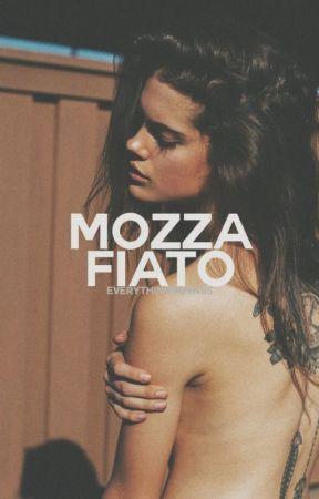 mozzafiato ➝ peaky blinders by everythingburnss