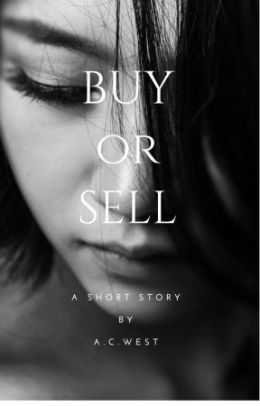 Buy or Sell by Annecwest