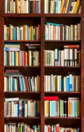 Book Reviews Coraline Neil Gaiman Wattpad