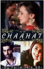 Chaahat by periwinkle_98