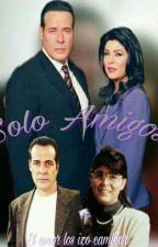 Solo Amigos by biridiana_glez31