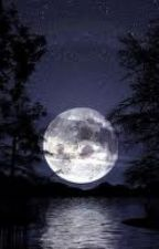 Full Moon ( Partial Mpreg) by Rare_Society