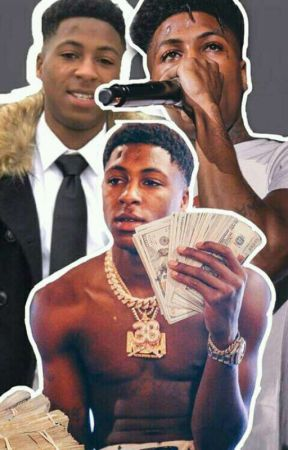 Change Lanes|NBA Youngboy| by DiorVuitton