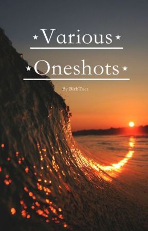 Various Oneshots - The Night After (Grandmaster X Loki