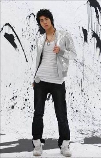Jonghyun photos
