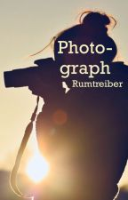 • Photograph • Rumtreiber ff • by marylin004