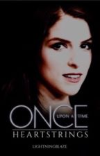 Heartstrings - Once Upon A Time by L1GHTN1NGBL4ZE