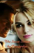 The Secret Service (sequel to The Blacklist) by crazygirlgs