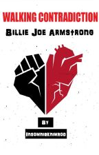 Walking Contradiction - Billie Joe Armstrong by InsomniakNimrod