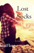 Lost Socks by BoatFloat