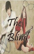 Blind! by Fundamentalist