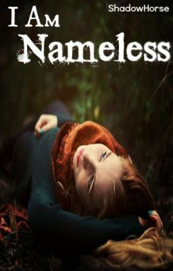 I am Nameless