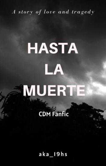 Una historia...¿De amor?-CDM Castiel