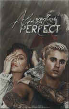 Almost perfect (JB) /pozastavené/ by DoDoBiebs