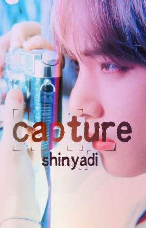 capture |[]| k.th by shinyadi
