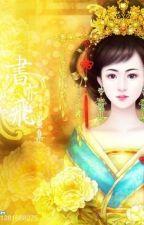 (Xử Nữ-Thiên Yết) Lãnh Vương gia, Lãnh Vương phi edit by janevierge2211