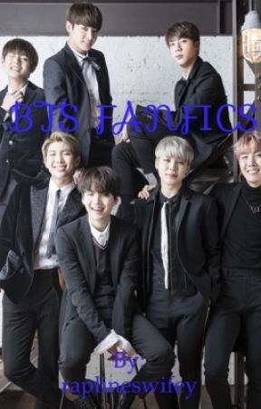 Bts Reactions/imagines/scenarios etc - BTS REACTION TO THEIR