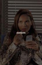 MAZIKEEN ( plot shop . ) by lustifers