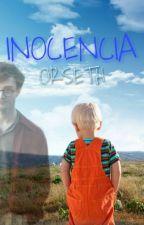 INOCENCIA by Orseth