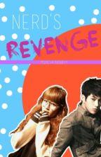 Nerd's Revenge ⭐ by aletheasx