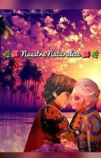 "🌿🌺""Nuestra naturaleza""🌺🌿 by user43711570"