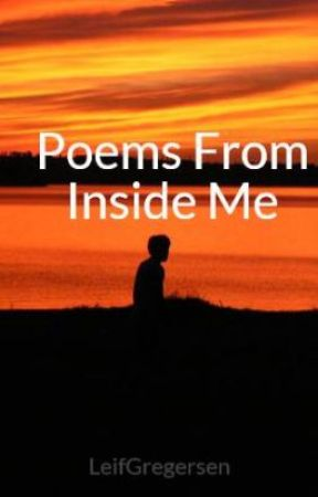 Poems From Inside Me Love Of My Life Poem Wattpad